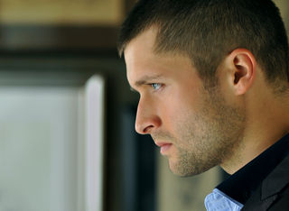 3 Ways Men Hurt Themselves by Acting Tough | Psychology Today