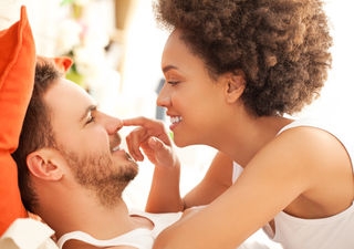 How Your Personality Predicts Your Romantic Life