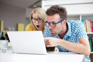 baranq/Shutterstock