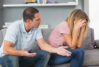Forms of Emotional and Verbal Abuse You May Be Overlooking