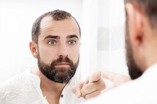 Mirroring psychology dating game