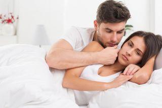 dating een neef ex boyfriend profielnaam voor dating website