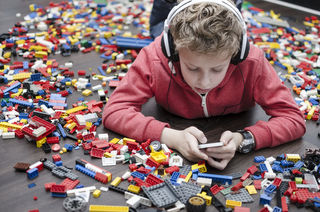 9 Signs That a Child Has Entitlement Issues | Psychology Today