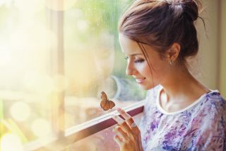 Mila Supinskaya / Shutterstock