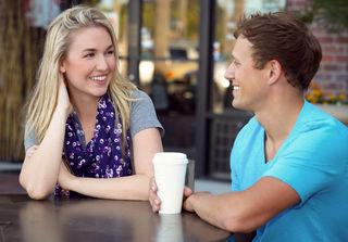 Speed-Dating surabaya Definition dating