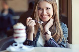 Nina Buday/Shutterstock