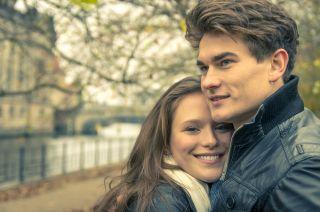 dating en sociopath finalen Dating Sites i Øst-Europa