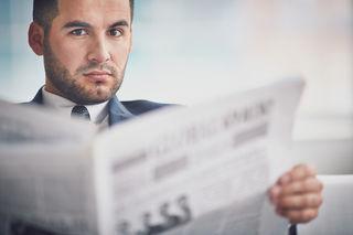 Pressmaster/Shutterstock