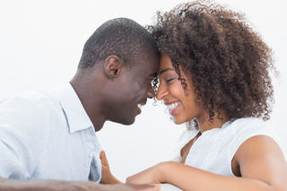 10 Tips for Solving Relationship Conflicts | Psychology Today