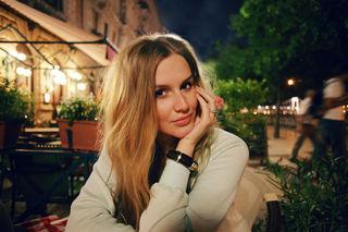 Helsinki finland girls dating