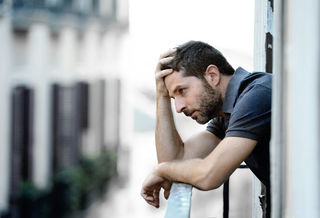 How to Get Over Being Blindsided by a Breakup | Psychology Today