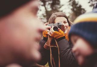 Halfpoint/Shutterstock