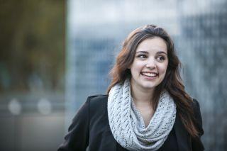 Elena Elisseeva/Shutterstock