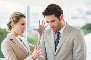15 Red Flags Of Passive Aggressive Behavior At Work