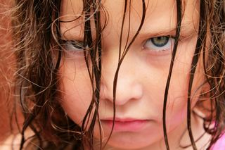 3 Mistakes Parents Make When Their Kids Bully Them