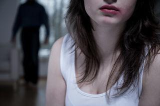 Photographee.eu/Shutterstock