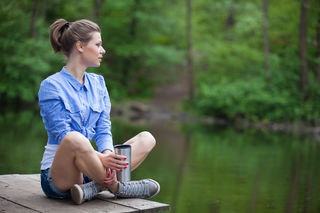 6 Proven Ways to Recover From Stress | Psychology Today