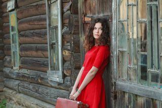 Nataly Karol/Shutterstock