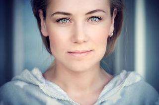 Anna Omelchenko/Shutterstock