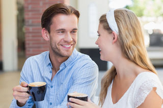 Best dating sites for married men