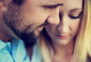 5 compliments give men that save your relationship