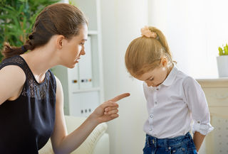 5 Things Loving Parents Would Never Say | Psychology Today