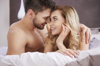 Секс в 62 года для мужчины