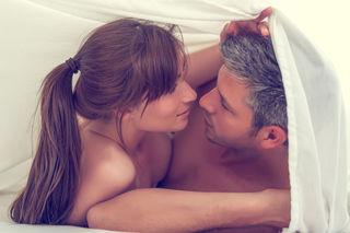 Do you kiss while having sex