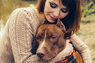 8e75c2e9f7a Why Losing a Pet Hurts So Much | Psychology Today