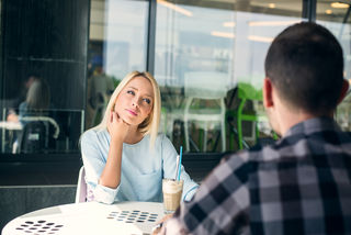 Tips For Dating A Female Lawyer