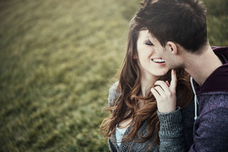 These Are the 7 Types of Love | Psychology Today