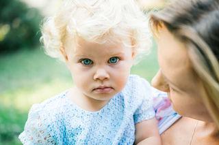 Yulia Grigoryeva/Shutterstock