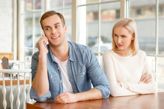 Do Narcissists Make Their Partners Jealous on Purpose? | Psychology