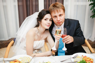Do Half of All Marriages Really End in Divorce? | Psychology
