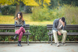Ysa survival guide to dating an introvert