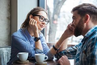 Penggaris online dating