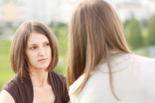 5 Questions to Ask Yourself Before Letting Go of a Friend