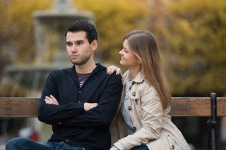 Dating someone en francais