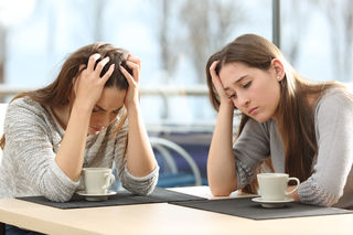 8 Ways to Respond When a Friend Hurts You | Psychology Today