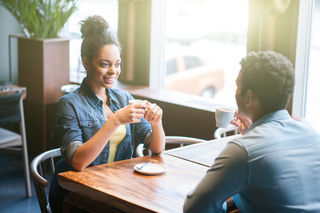 Dating after divorce psychology today