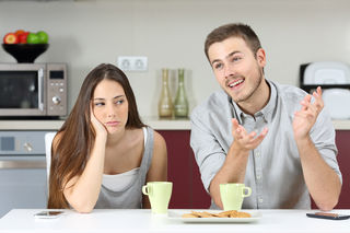 An Open Letter to People Who Talk Too Much | Psychology Today