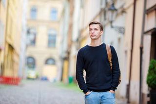 TravnikovStudio/Shutterstock
