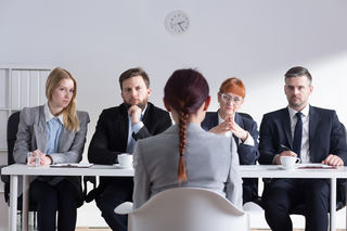 Job Interview? Seven Fatal Mistakes You MUST Avoid