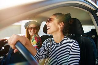 Uber Images/Shutterstock