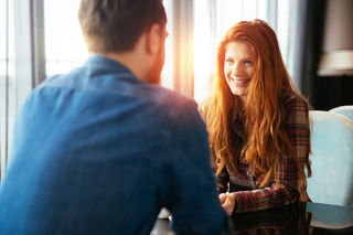 8 Ways to Launch a New Romantic Relationship | Psychology Today