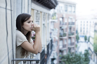 10 Things To Try When Youre Feeling Lonely Psychology Today
