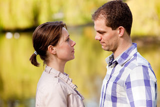 Psychology today dating mistakes #12