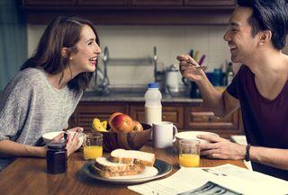 Rawpixel.com/Shutterstock