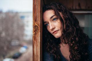 Evgeny Hmur/Shutterstock