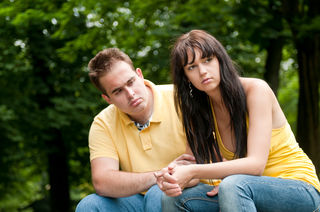 What Really Happens in a Controlling Relationship
